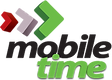 mobile-time-logo.png