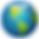 earth-globe-americas_1f30e.png