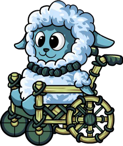 lamb_edited.png