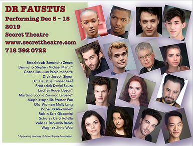 Doctor Faustus cast photo #1.png