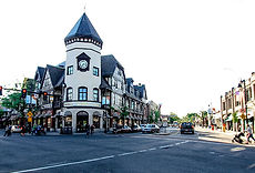 Coolidge Corner.jpg