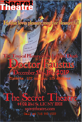 Doctor Faustus poster.png