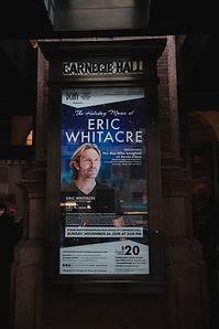 Eric Whitacre poster 2019.jpg