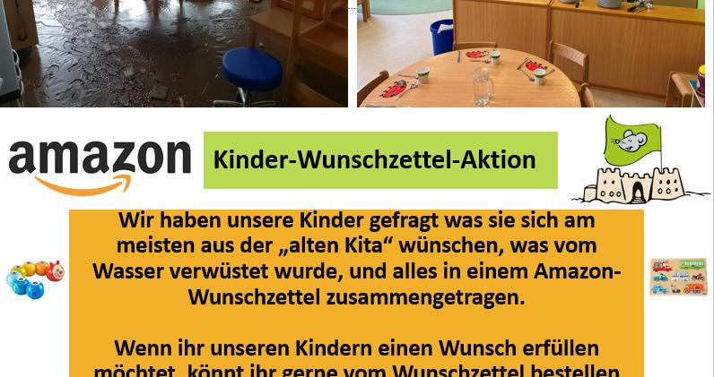 KinderWunschzettelAktion_Post.png