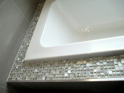 Chapeltown Tiling Sheffield