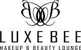 LuxBee_MBL - Logo Hi-Rez.jpg