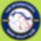 horse agility logo.jpg