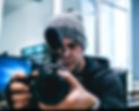 Screen Shot 2020-02-18 at 9.56.58 PM.png