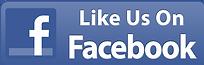 like_fb.png