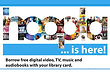 Hoopla-Logo-Featured-Image.png