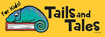 Tails and Tales Kids.png