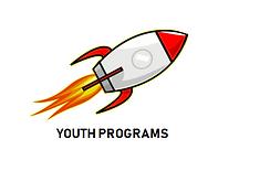 rocket_ship2.png