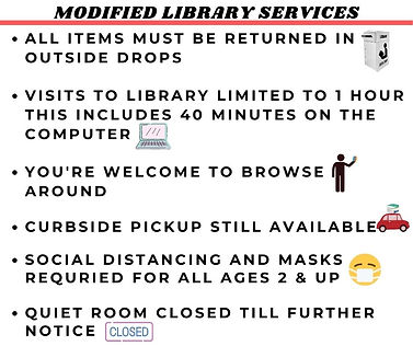 MODIFIED LIBRARY SERVICES FB.jpg