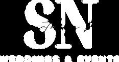new new transparet logo.PNG