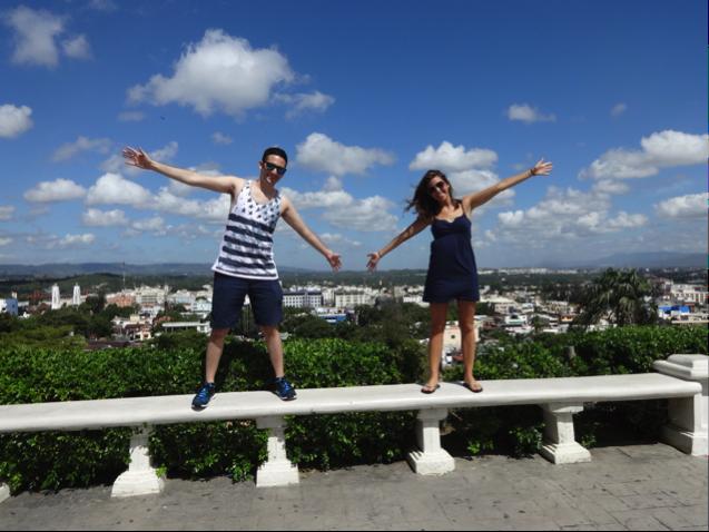 Dominican Republic 2.png