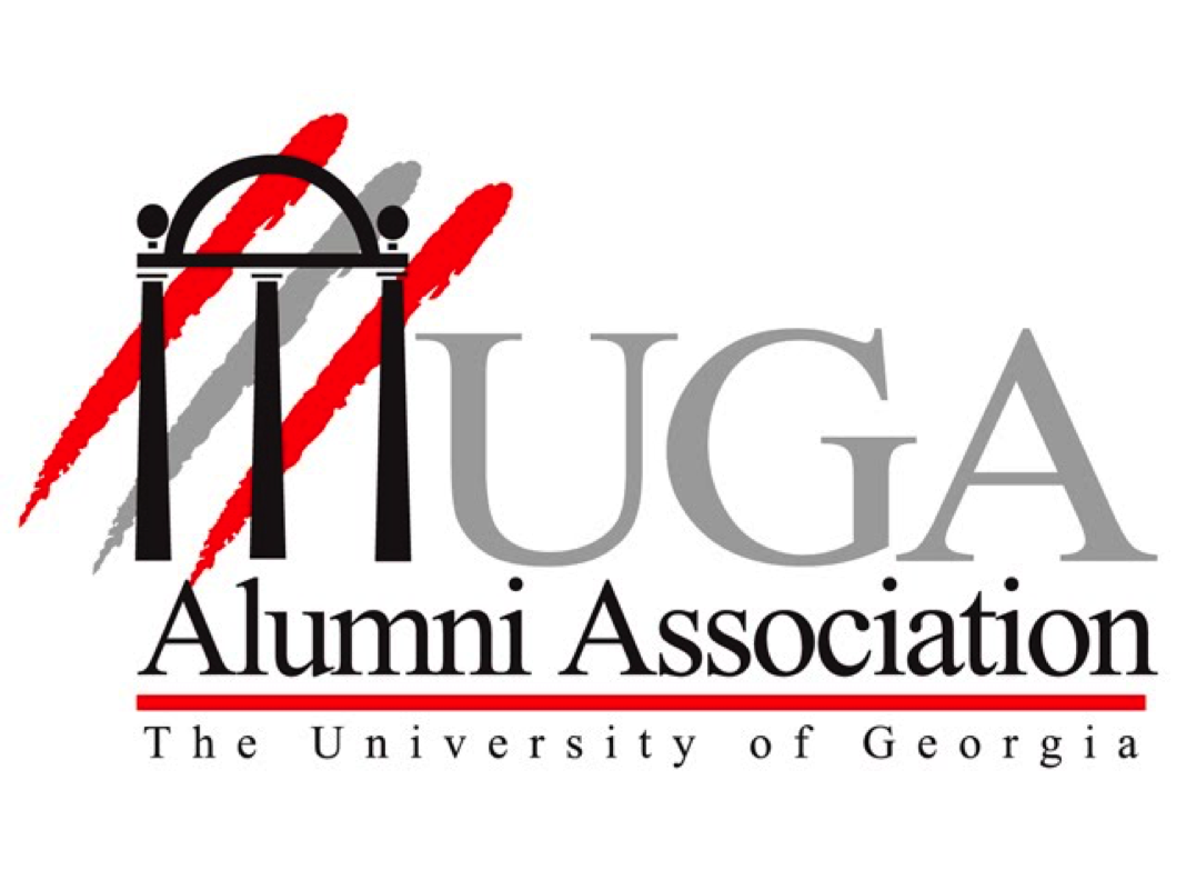 UGA Alumni Association