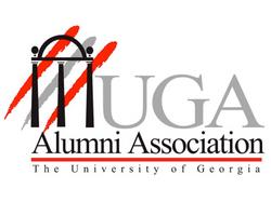 UGA Alumni Association