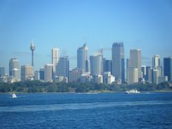 Australis 4.jpg