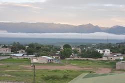 Honduras 2010 (53).JPG