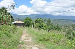 Honduras 2010 (345).JPG