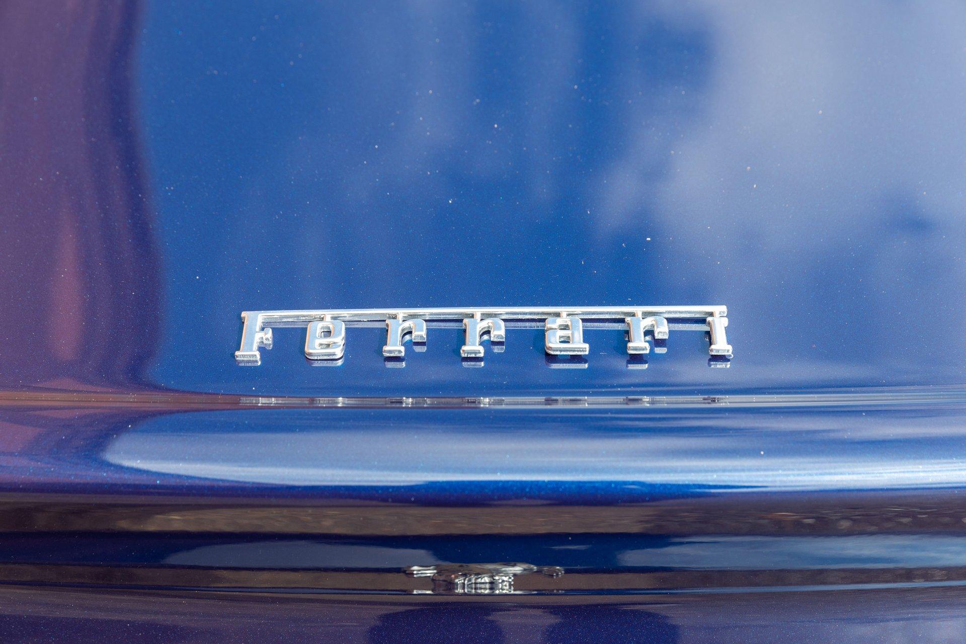 2002-ferrari-575 (6).jfif
