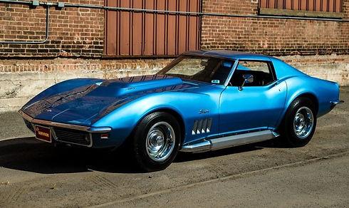 1969-chevrolet-corvette-l-88-l88_edited.jpg