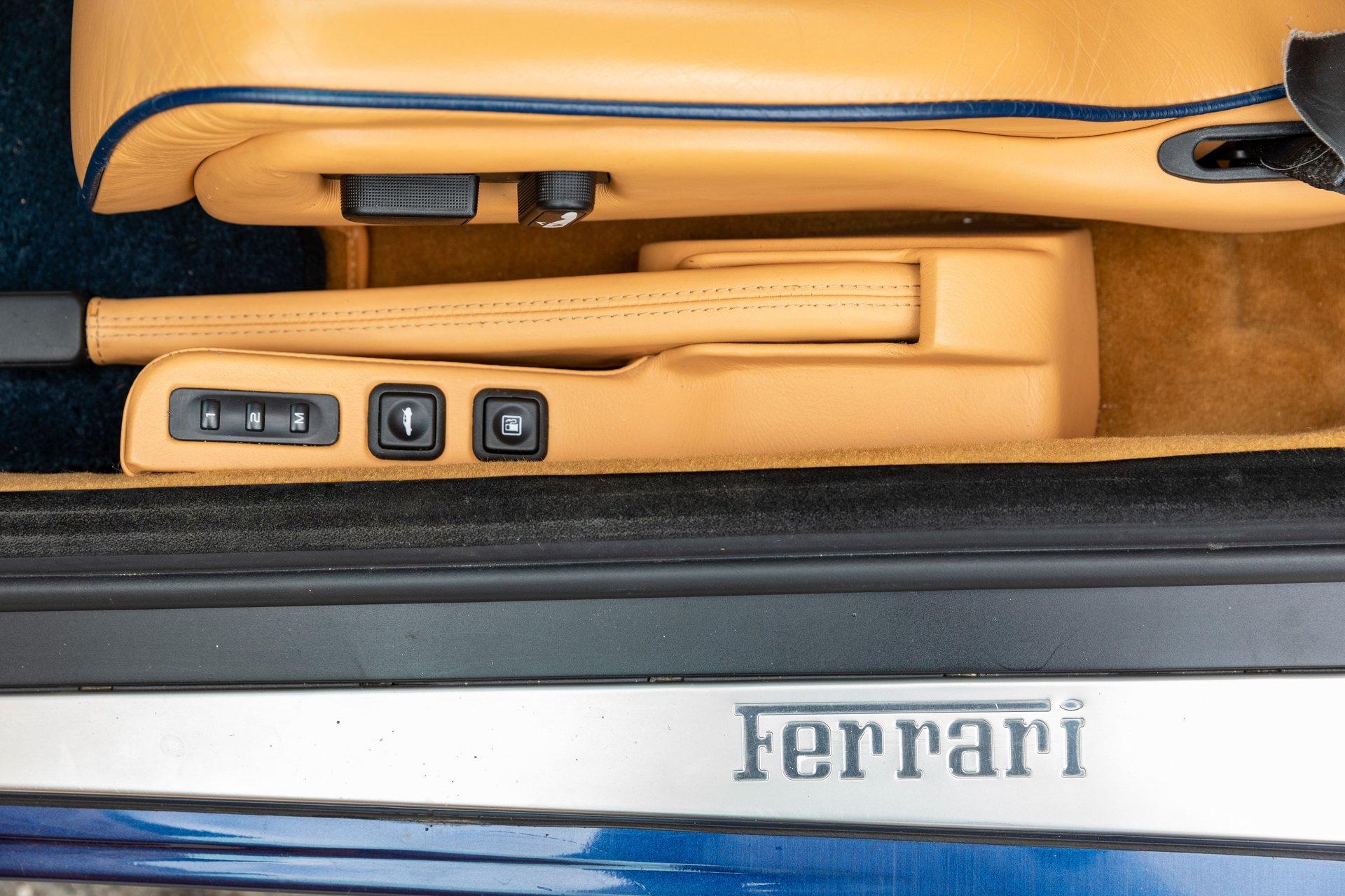 2002-ferrari-575 (12).jfif