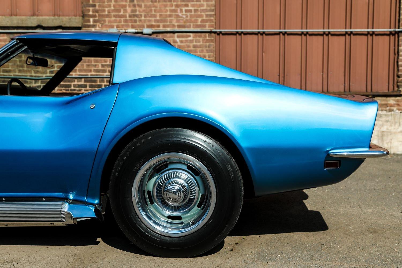 1969-chevrolet-corvette-l-88-l88 (65).jf