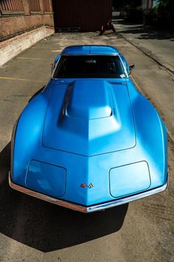 1969-chevrolet-corvette-l-88-l88 (6).jfi