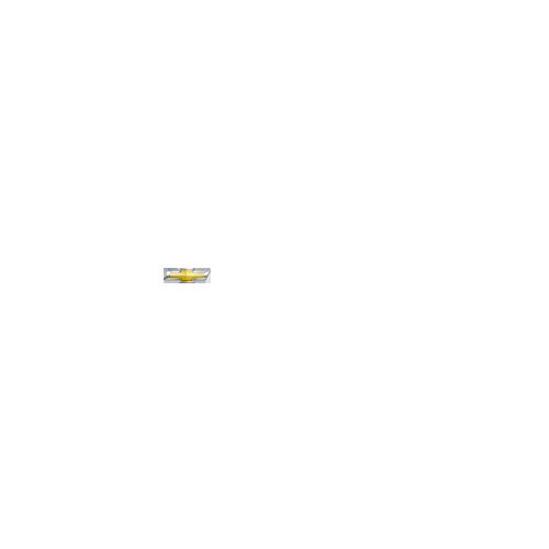 chevolet.png