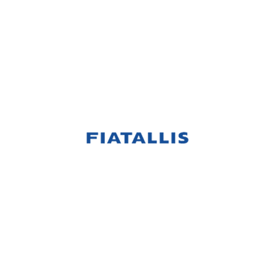 Fiatallis.png