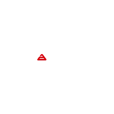 Agrale(2).png
