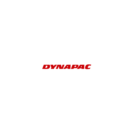 dynapac.png