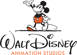 2D Animation Disney style Animation