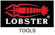 Lobster Tools.jpg