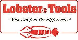Lobster-Logo-300px.jpg