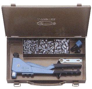 Hand Riv-Nut Setter Kit