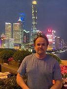 Steve - Shanghai.JPG