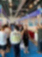Shanghai Trade Fair.JPG