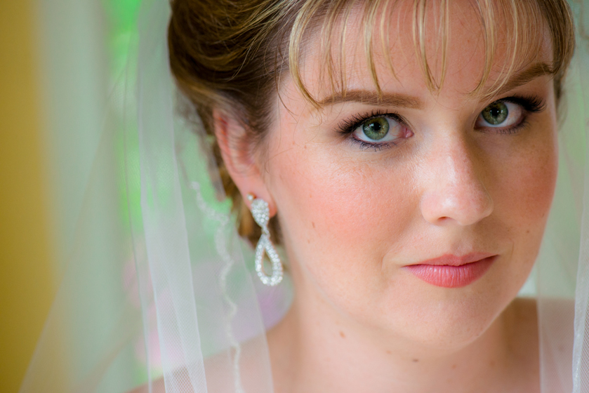 Erin-and-Mark-Wedding-0081-980