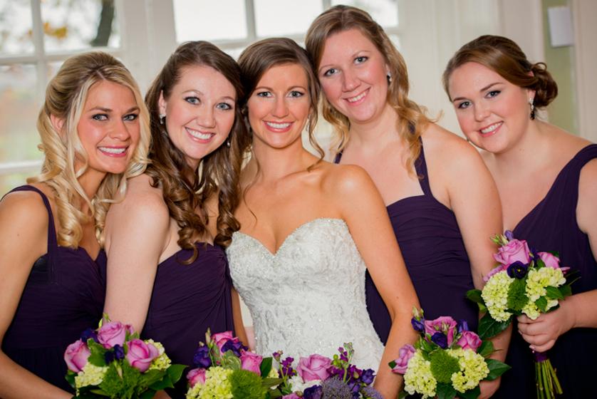 Jill-and-John-Wedding-0194-980