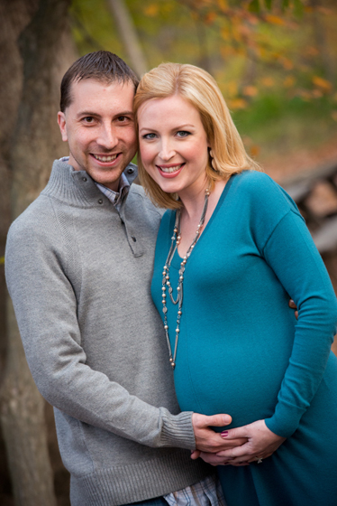 Courtney-and-Mike-Maternity-0014-980