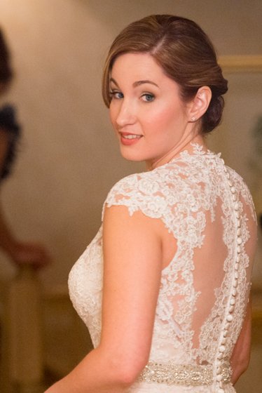 Jodi-and-Scott-Wedding-0096-980