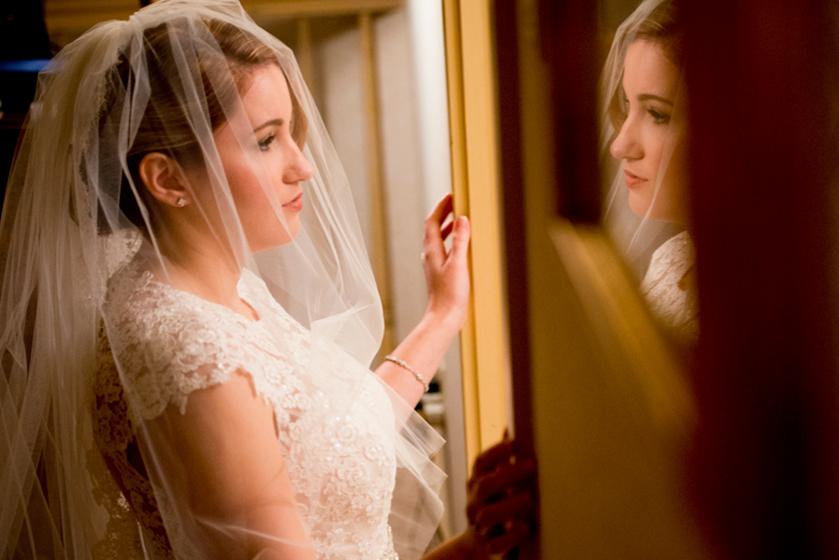 Jodi-and-Scott-Wedding-0111-980