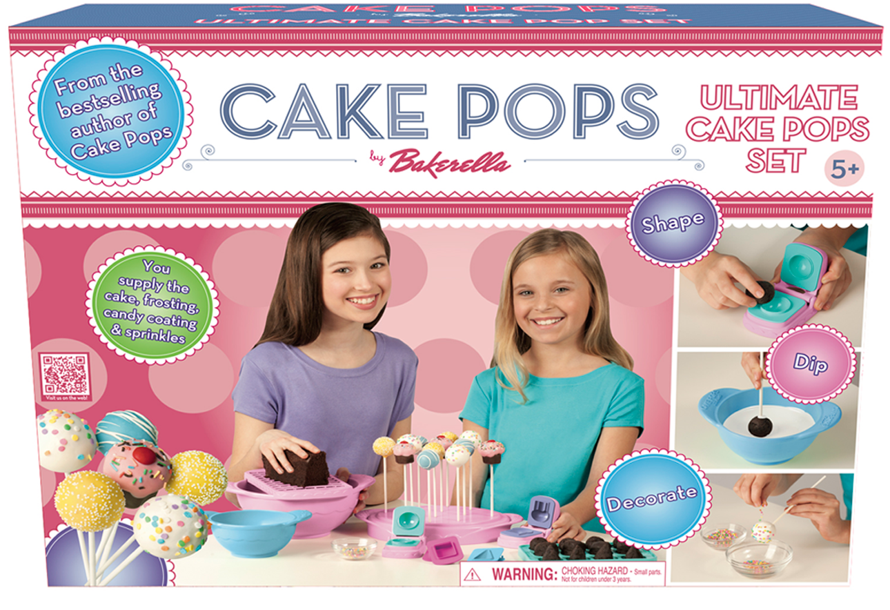 CAKE-POPS-ULTIMATE-HERO-BOX