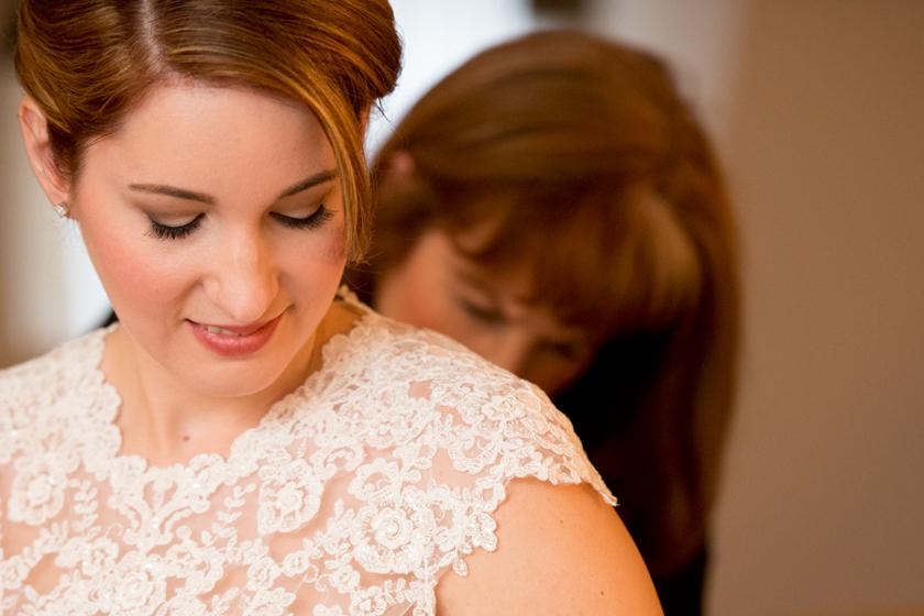 Jodi-and-Scott-Wedding-0095-980