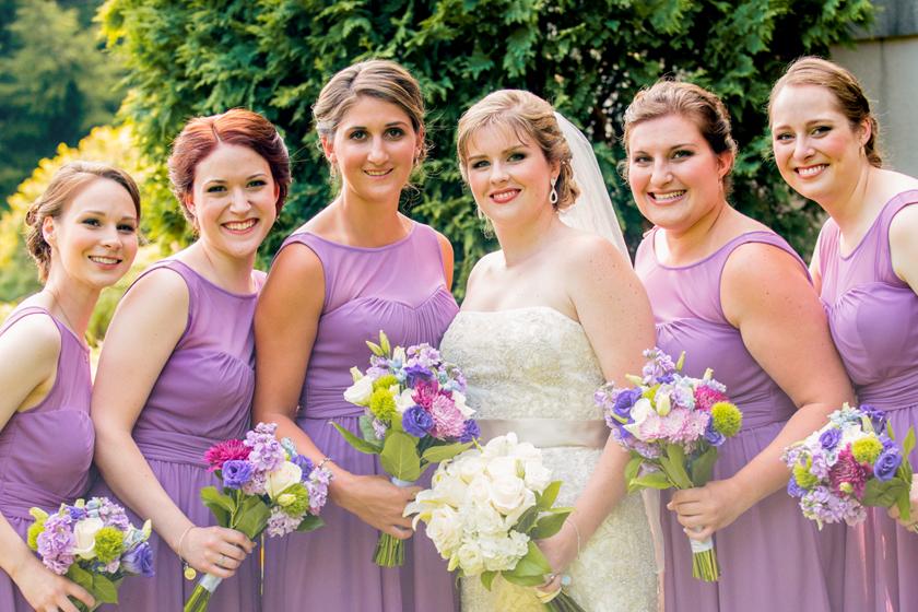 Erin-and-Mark-Wedding-0506-980