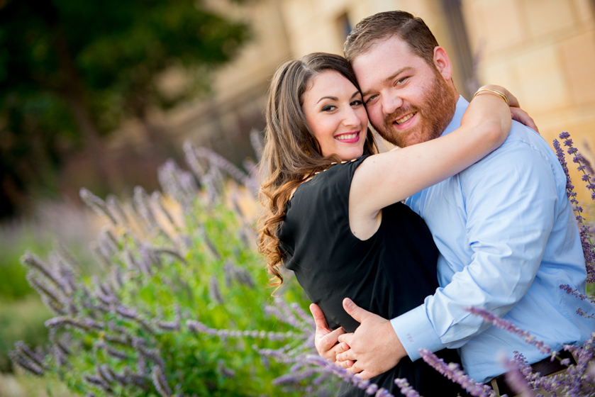 Carlie-and-Ephram-Engagement-Session--0044-980