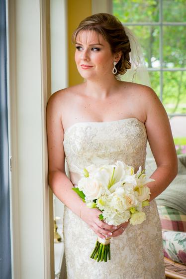 Erin-and-Mark-Wedding-0073-980