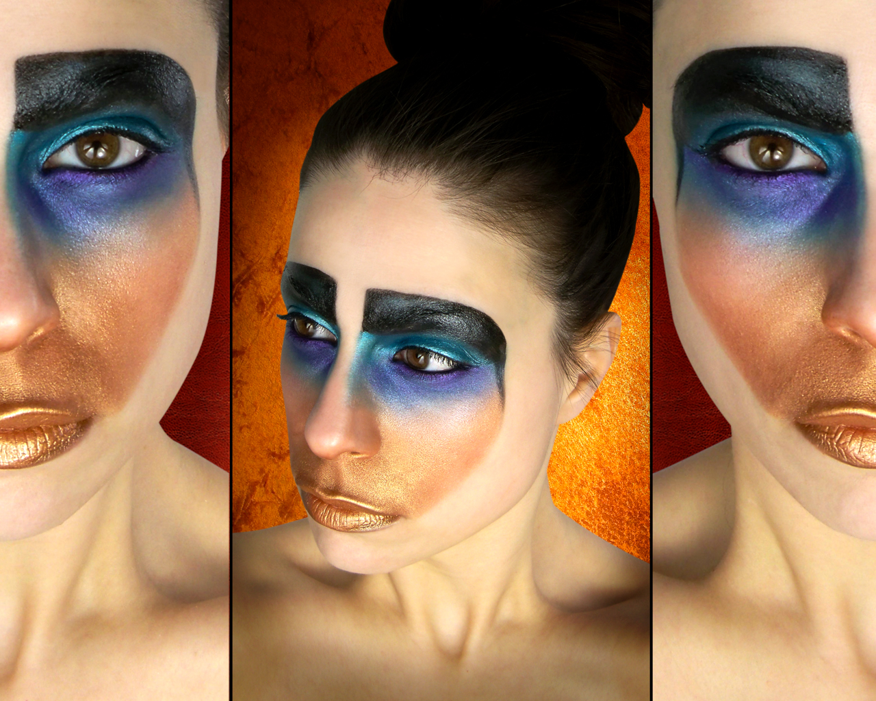 12-beautybybrennan-art